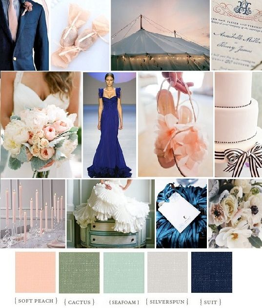 From Inspiration To Reality :  wedding color schemes tampa Insp2 Insp2