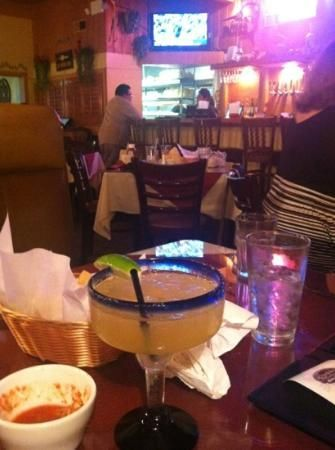 Pueblo Viejo Grill Places I Would Like To Go Ethnic