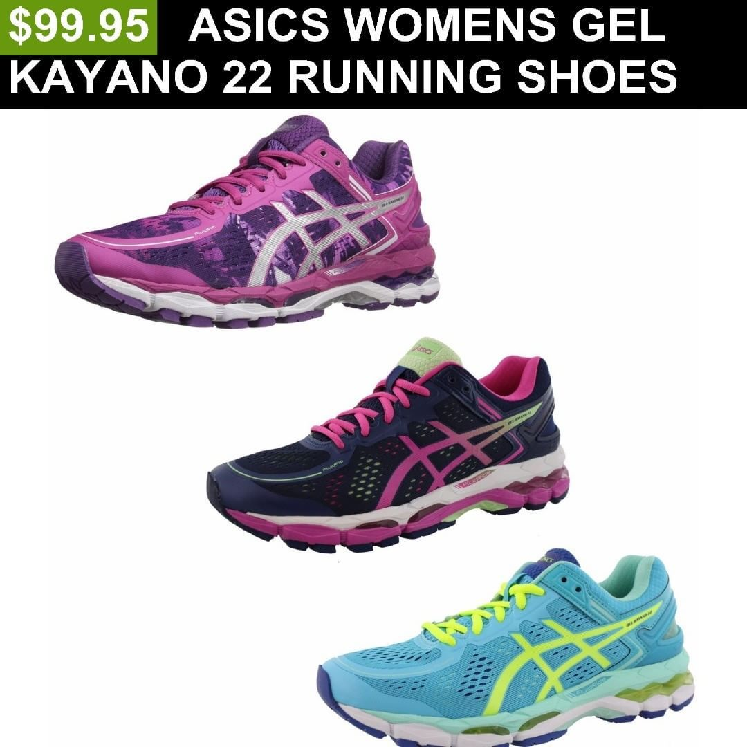ASICS maintenant WOMENS GEL KAYANO CHAUSSURES 22 CHAUSSURES DE RUNNING Acheter Acheter maintenant http 56a5b53 - coconutrecipe.info