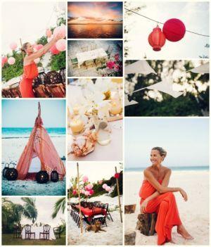 At home with India Hicks - Bahamas life