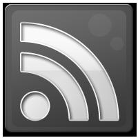 La madurez de la tecnoutopía | Versvs
