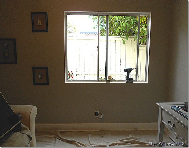 When Life Gives You Windows Make French Doors French Doors Master Bedroom Windows French Doors Bedroom