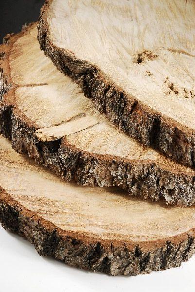 search in 2019 my wedding wood slab wood slices tree slices rh pinterest com