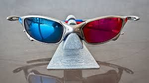 Image result for oakley juliet Oculos Juliet e09a81ae675