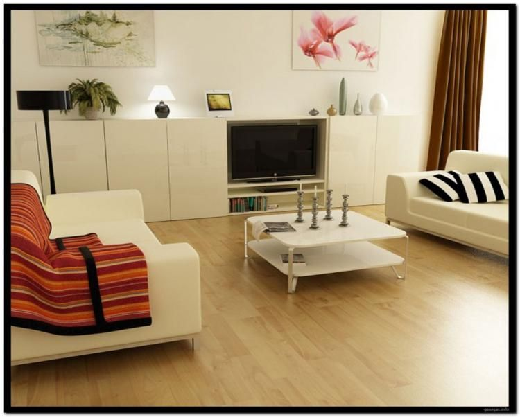 50+ Cute Minimalist Decor Ideas for Your Small Living Room Best of