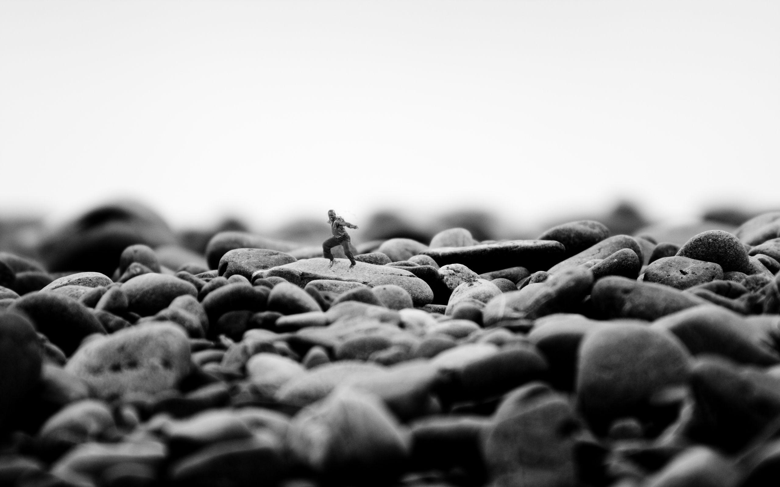 Pin Von Asti De Chaosqueen Auf Backgrounds Schwarz Weiß Schwarz Weiss Bilder Bilder
