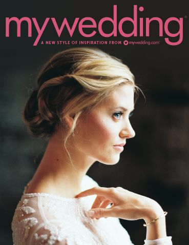 Use Our Wedding Planning Tools To Make Your Day Perfect Set Up A Website Or Registry Find Ideas For Dresses Invitations