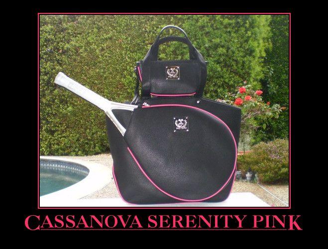 d69f9e697813 www.CourtCoutureTennis.com | Court Couture Tennis Bags | Tennis bags ...