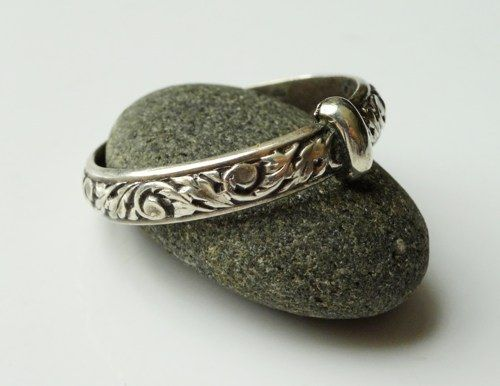 Outlander Wedding Ring Outlander Outlander Jewelry Jewelry Rings