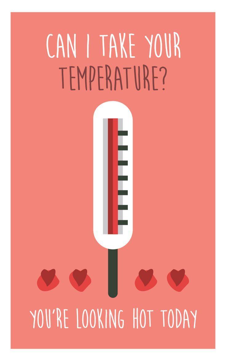 24 Funny Medical Valentine S Day Cards Full Set Of 24 Printable Valentine Cards Print At Home Great For Doctors Students Nurses Medical Jokes Medical Humor Medical Memes