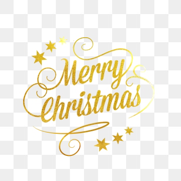 Hand Drawn Christmas Background Background Line Art Png And Vector With Transparent Background For Free Download Merry Christmas Text Christmas Background Christmas Text