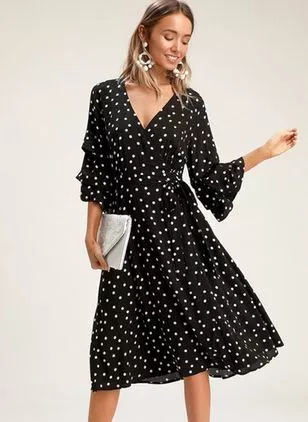 kaufen kleider, online shop, damenmode- kleider im sale