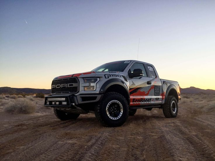 Cool Ford 2017: Angled Shot of the 2017 Ford Raptor... Car24 - World Bayers Check more at http://car24.top/2017/2017/01/26/ford-2017-angled-shot-of-the-2017-ford-raptor-car24-world-bayers/