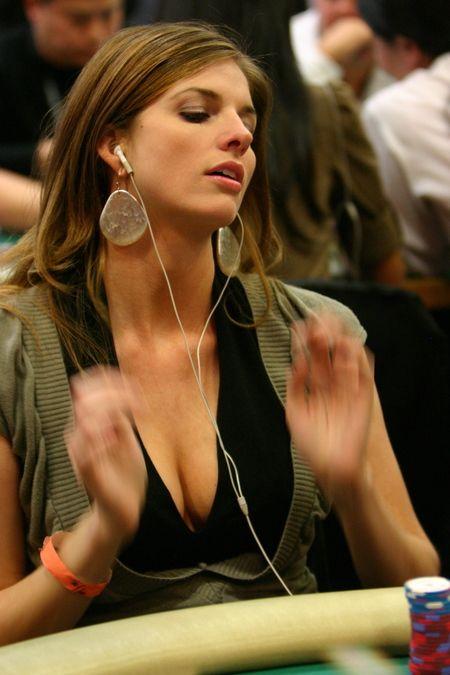 Amy alexander pussy