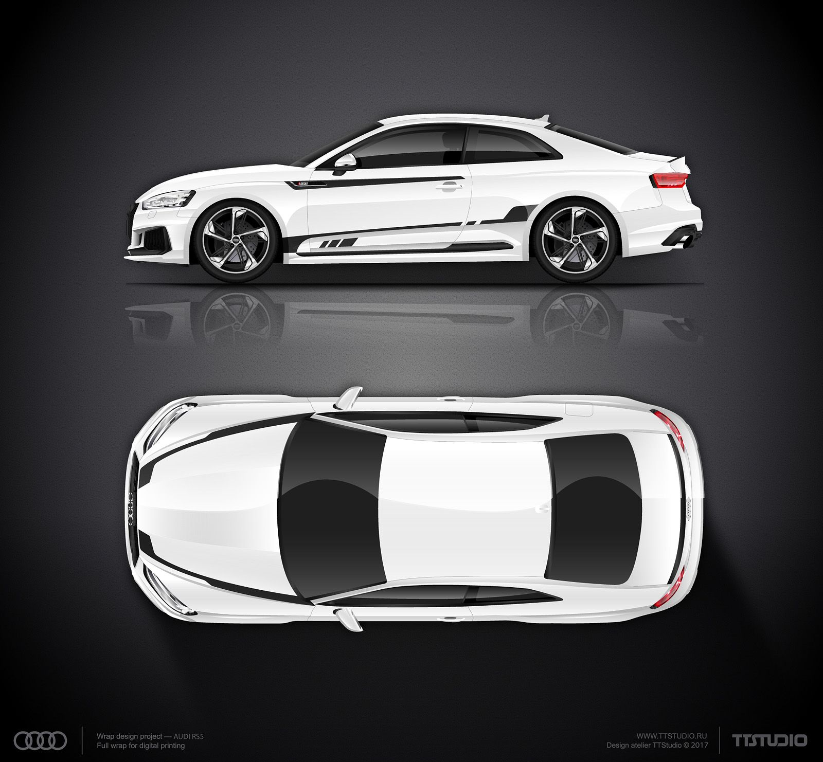 Pin By Tetyana Slyusar On Motorsport T Audi Cars And