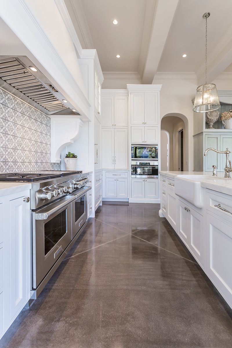 Interiors by isabel dellinger candelaria of earth and images french transitional estate in paradise valley az architecture design associates also rh pinterest