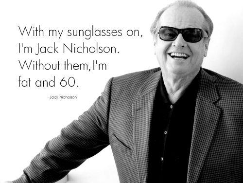 76fb6c124a0ae0 Sunglasses change everything... Eyewear