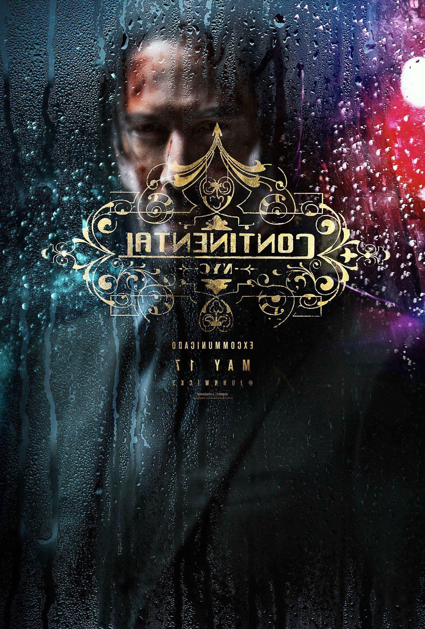 john wick 1 movie english subtitle