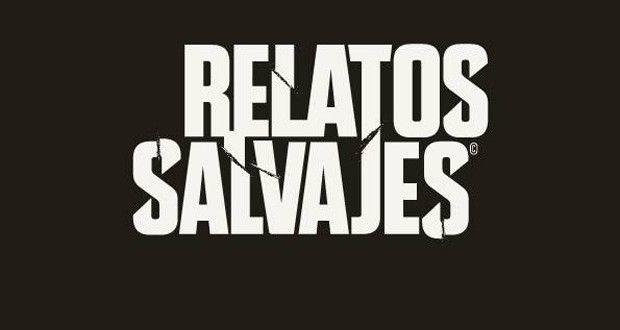 Relatos salvajes Película - Trailers Online Latino