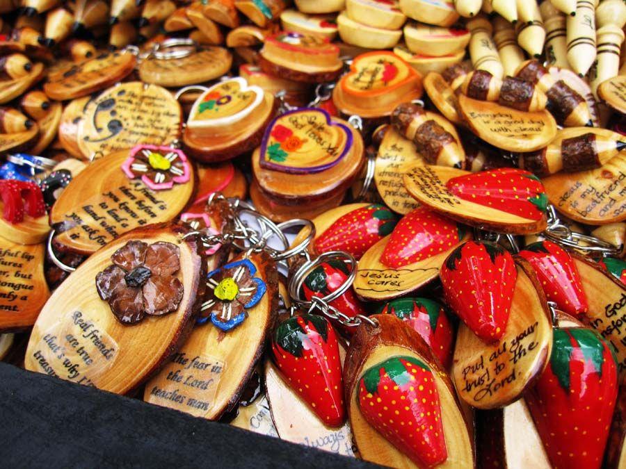 souvenirs (Baguio City) | Baguio city, Baguio, Photo essay examples