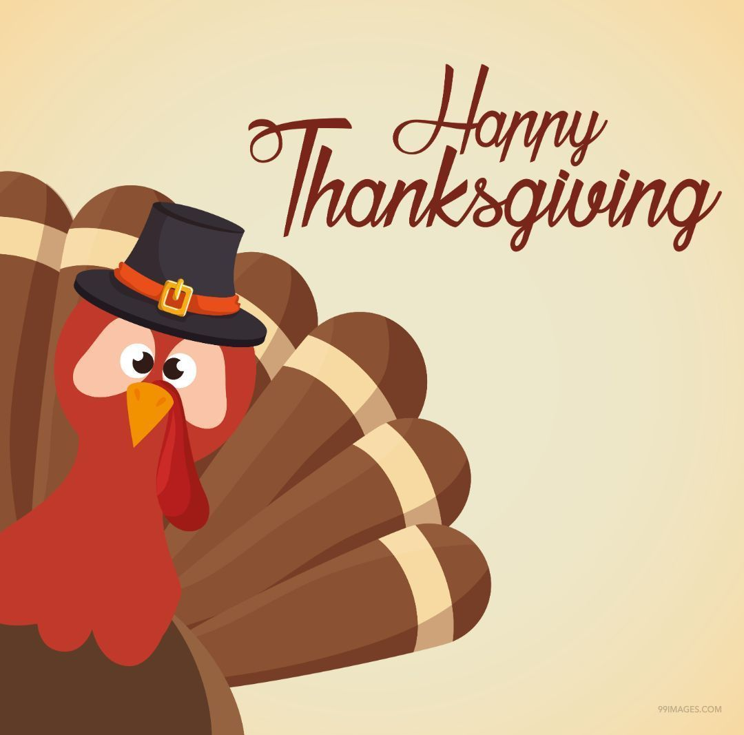 28th November 2019 Beautiful Happy Thanksgiving Day Images Quotes Wishes Mess Happy Thanksgiving Funny Happy Thanksgiving Images Happy Thanksgiving Quotes