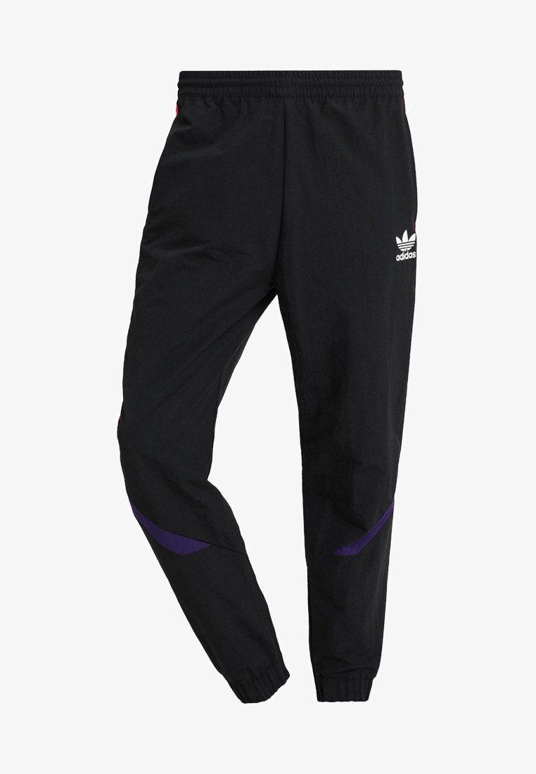 Pantalon Survêtement De BlackZalando fr Sportive VGzSMjqLUp