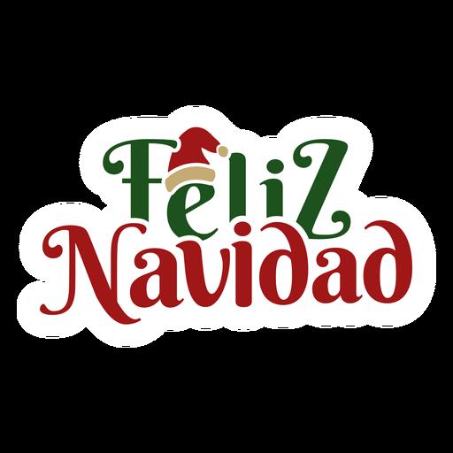 Feliz Navidad Lettering Message Png Image Download As Svg Vector Eps Or Psd Get Feliz Navidad Lettering Message Transpare Navidad Christmas Labels Lettering