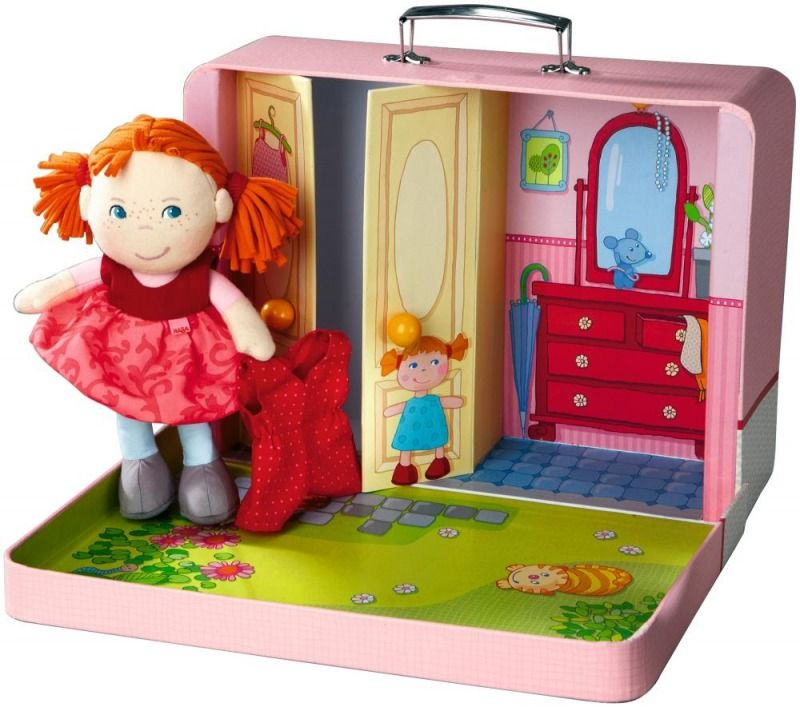 Spielzeug von ANNA SHOP online entdecken bei Spielzeug.World!