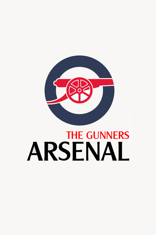 Arsenal Mobile Phone Wallpapers 360x640 Hd Wallpaper For Cell Phone