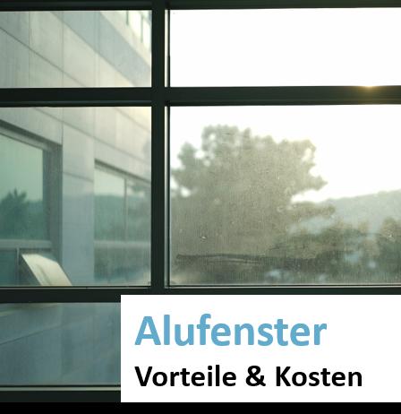 Holzfenster Online Fenstereinbau Fenstereinbau Kosten