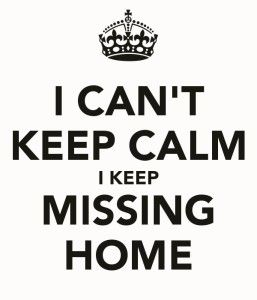 Missing Home Quotes Gorgeous Missing Home Quotes And Sayings Imag  Missing Home Quotes . Inspiration Design