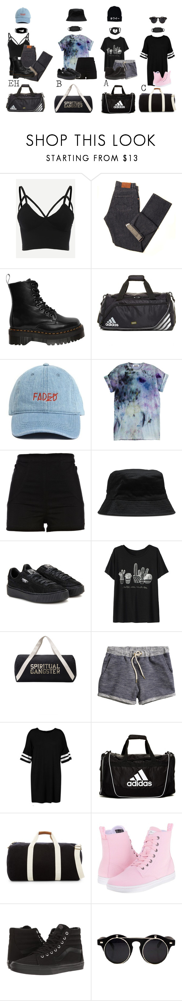 """""""Heading to Japan 