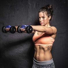 Correr no es la única forma de hacer ejercicio. Otros cinco tipos de ejercicio que también son enorm...