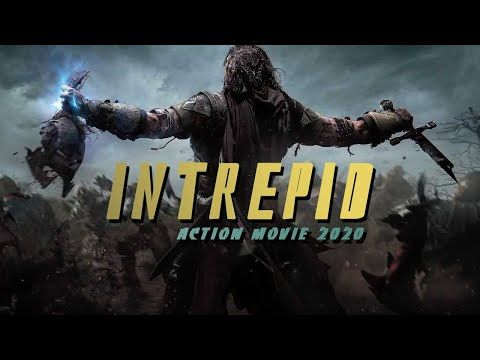 Action Movie 2020 Intrepid Best Action Movies Full Length English Youtube Best Action Movies Action Movies Movies