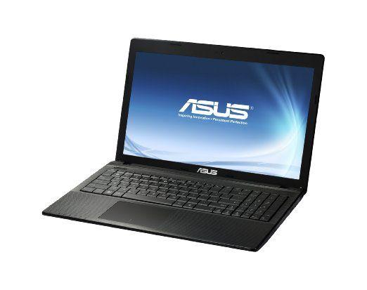 Amazon Com Asus X55a Ds91 15 6 Inch Laptop 2 4 Ghz Procesador