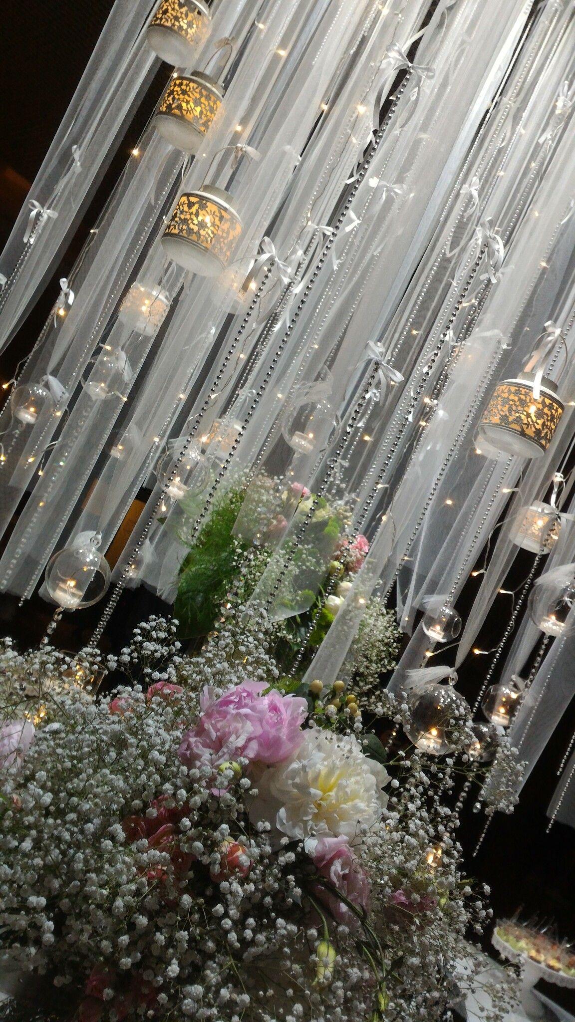 Pin di Massimo Sammartano Wedding Pla su Confettate Confetti