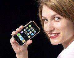 Top 5 Apps for Women