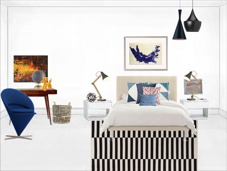 Oldest Boy S Bedroom Virtual Room Design Virtual Room Designer