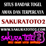 Sakuratoto2 mobile