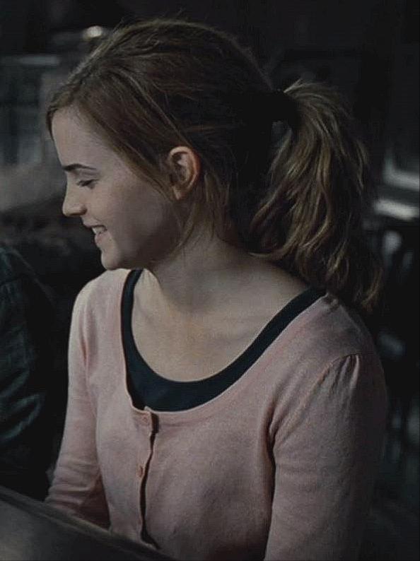 Hermione #thebestwizard #iloveher #MyFavorite