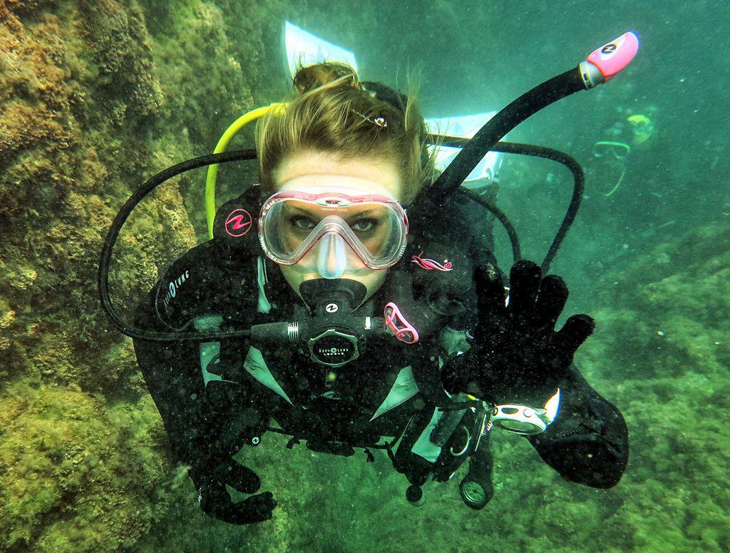 B1666ff27c5ba40a0f13bc9e5715c78bg 1024775 01 pinterest explore scuba diving photo storage and more xflitez Choice Image