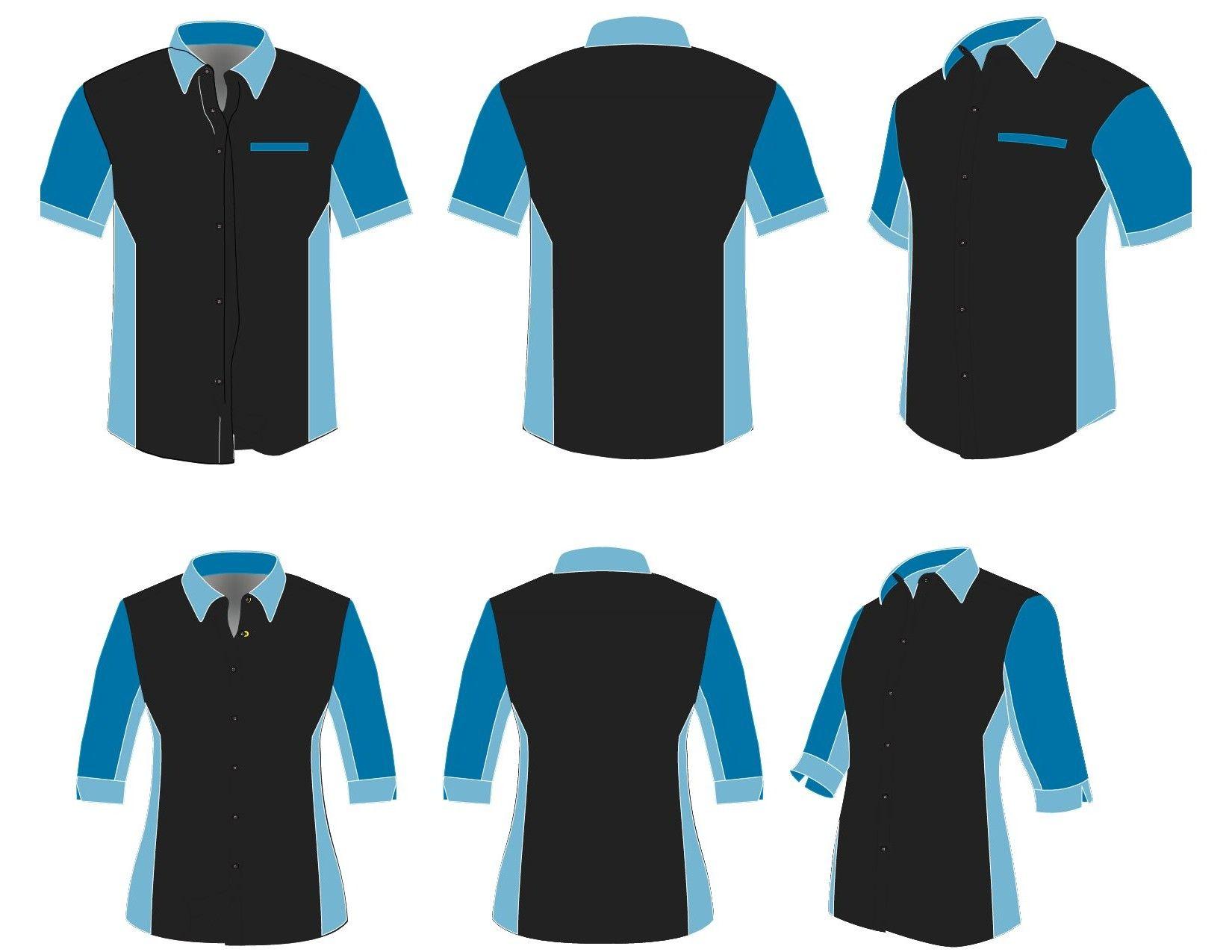 Opposite Of Apparel Uniforms Whatsapp Us 0103425700 Fadzil Aripin Corporate Shirts Corporate Uniforms The Office Shirts