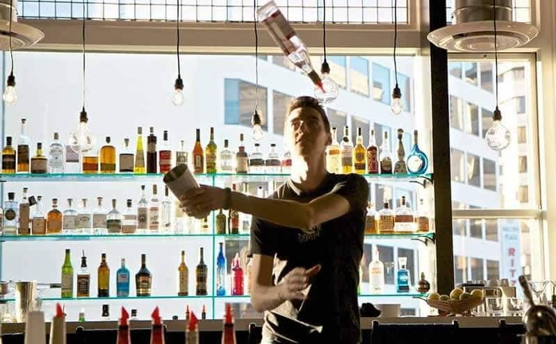 Event staff bartenders national bartenders staff hire