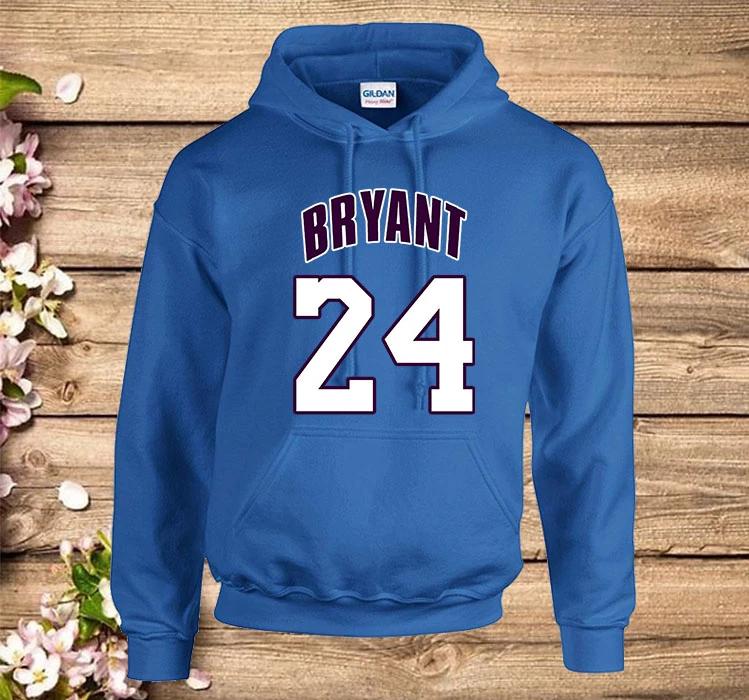 Kobe Bryant Los Angeles Lakers 24 Hoodie Ronole In 2020 Kobe Bryant Los Angeles Los Angeles Lakers Kobe Bryant