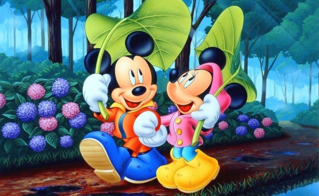 Terbaru 21 Wallpaper Wa Lucu Dan Imut Wallpaper Lucu Dan Unik Bergerak Mickey Mouse Wallpaper Wallpaper Untuk Wa Whatsapp Di 2020 Wallpaper Iphone Hello Kitty Lucu