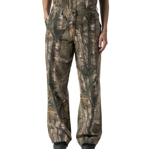 walls women s camo hunting pant camo clothing ladies on walls insulated coveralls for women id=53865