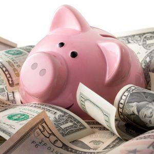 b166b2010c458f04fc2e016aecd545d2 - How Can I Get Paid To Care For My Parents