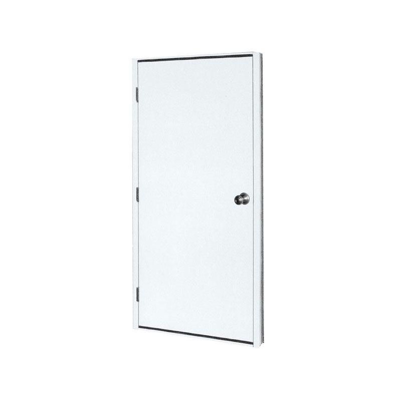 Insulated Utility Doors  sc 1 st  Pinterest & Insulated Utility Doors | Utility Doors | Pinterest | Doors