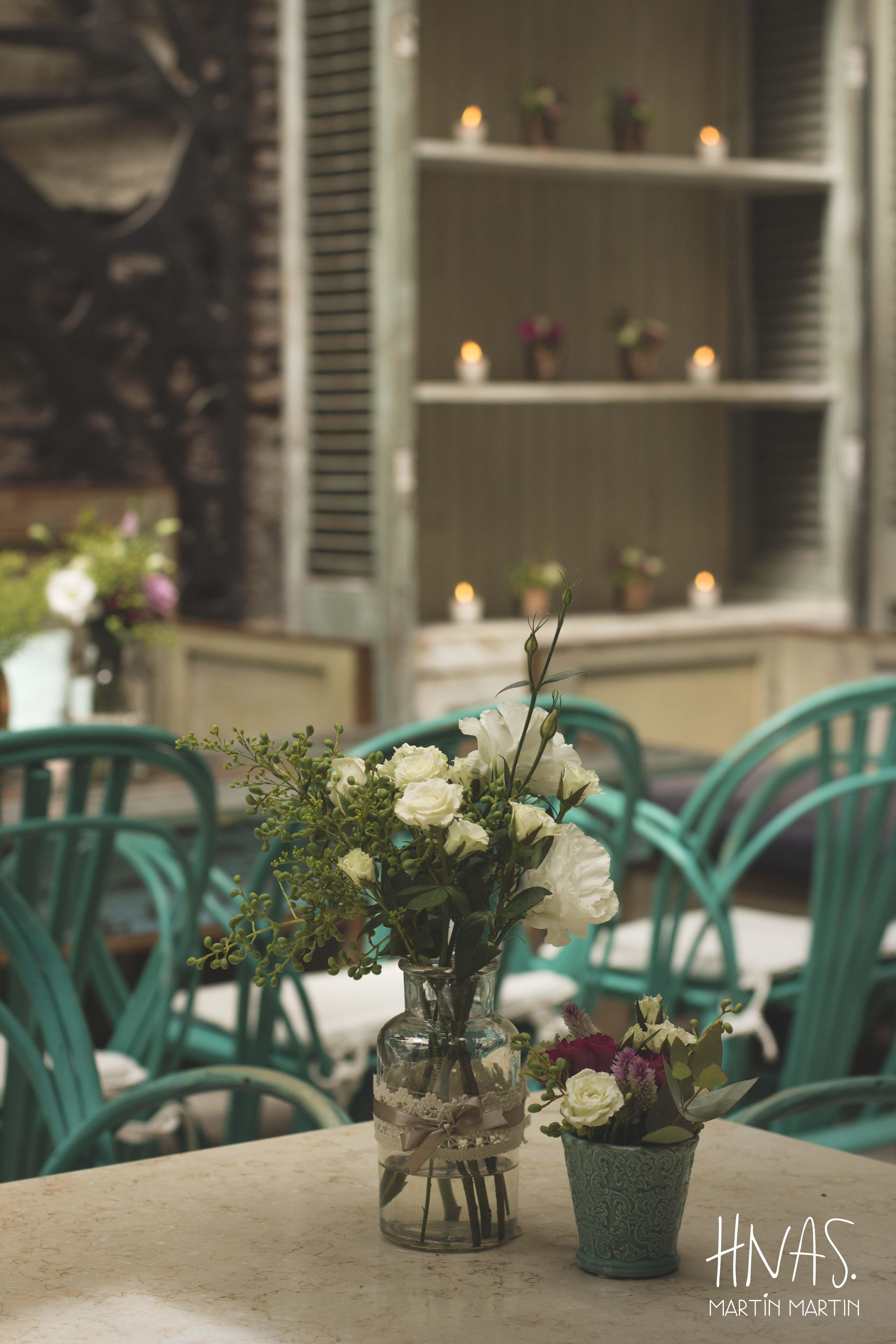 Casamiento, Milion, Buenos Aires, ambientación, boda