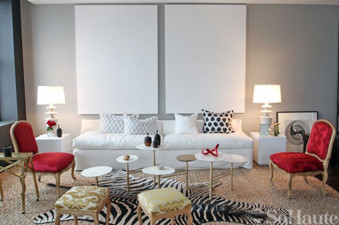 Living Room Style Guide What Is Your Style Living Room Decor Gray Living Room Designs Living Room Decor
